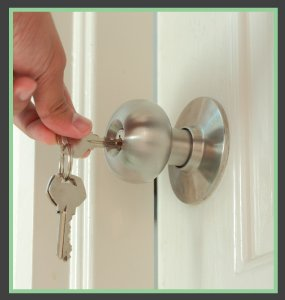 Portland CT Locksmith Store Portland, CT 860-367-8576